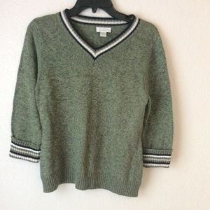Christopher & Banks Sweater womens